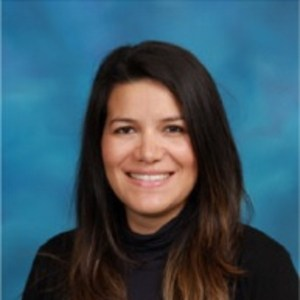 Melissa Jimenez's Profile Photo