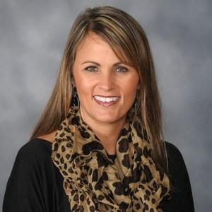 Tracy Mulkey's Profile Photo