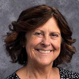 Linda Harvey's Profile Photo