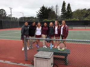 SF Tennis over SLV.jpg