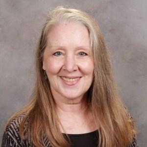 Paula Latislaw's Profile Photo