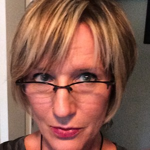 Heather Fleming's Profile Photo