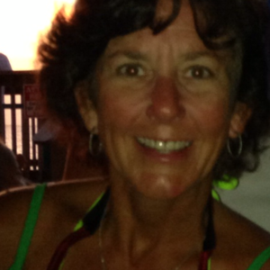 Mary Ann  Guidry`s profile picture