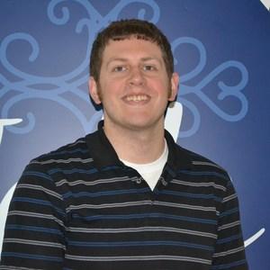 Connor Gleason's Profile Photo