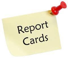 Report Card (2).jpg