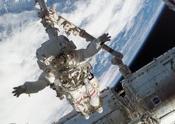 astronaut in space.jpg