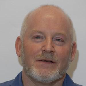 Paul Carey Jones's Profile Photo