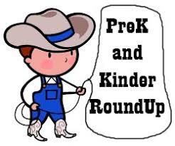 PK & K Roundup Thumbnail Image