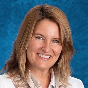 Sandy Kopalchick's Profile Photo