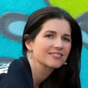 Jennifer Laribee's Profile Photo