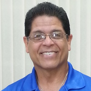 Jaime Baez's Profile Photo