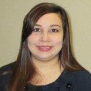 Nicolette Martinez's Profile Photo