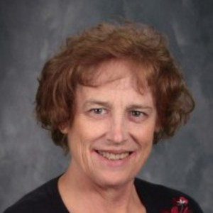Mrs. Nancy  Donlon`s profile picture