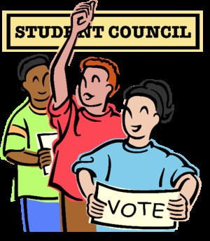1_student council voting.png