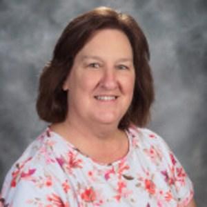 Susan Hendrix's Profile Photo