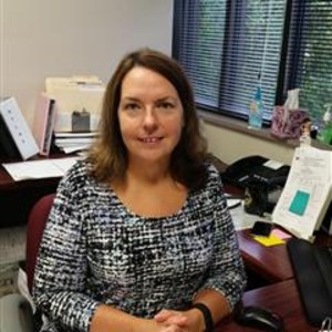 Wanda Barnett's Profile Photo