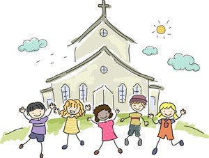 benefits-catholic-school-education.jpg
