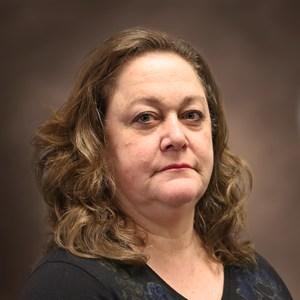 Martha Wilk's Profile Photo