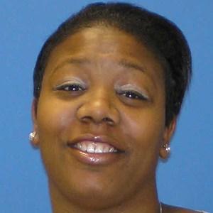 Ramona Carr-Russell's Profile Photo