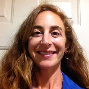 Ashley Griffin's Profile Photo