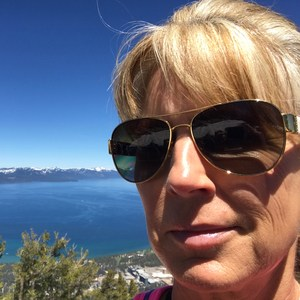 Christine Dudka's Profile Photo