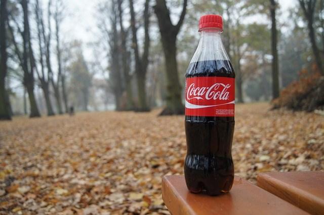 Coke Rewards Program Thumbnail Image