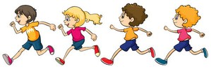 kids-running-clip-art.jpg