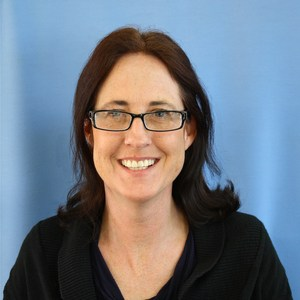 Jeanie Davis's Profile Photo