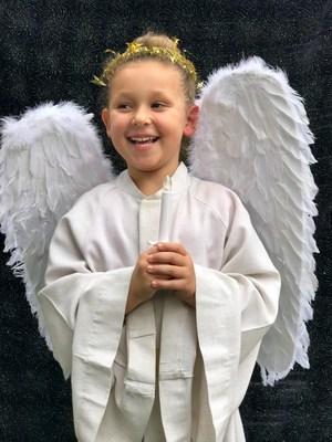 Stella Angel.jpg