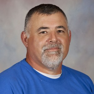 Eddie Villarreal's Profile Photo