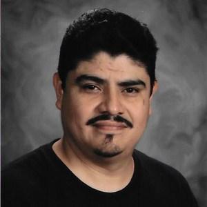 Miguel Torres Valero's Profile Photo