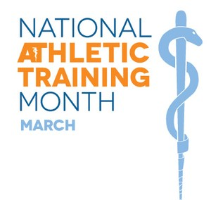 Team Heal - National Athletic  Training Month-1.jpg
