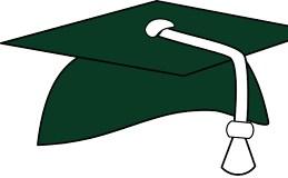 graduation hat pic