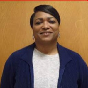 Terri Carter's Profile Photo