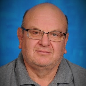 Gary Boone's Profile Photo