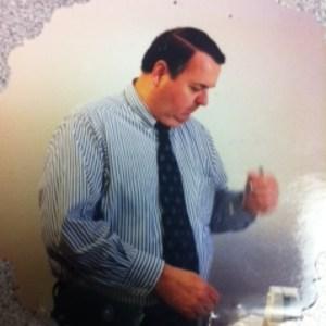 John Goodroe's Profile Photo