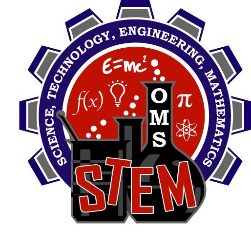 OMS STEM