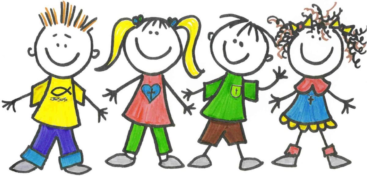 kanoelani elementary school rh kanoelani org free welcome to kindergarten clipart free clipart kindergarten students