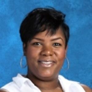 Miya Newton's Profile Photo