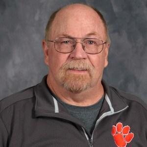 Joseph Layton's Profile Photo