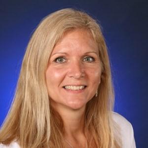 Dawn Wasconis's Profile Photo