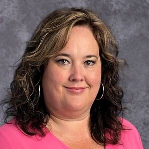Mrs. Robin  White`s profile picture