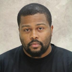 James Grace's Profile Photo