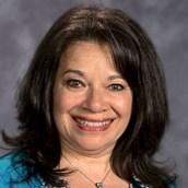 Angela Guadalupe's Profile Photo
