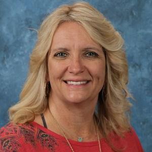 Julie Sundman's Profile Photo