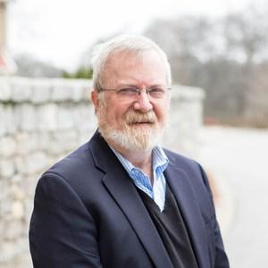 Richard Anderson's Profile Photo