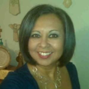 Rosie Guerrero's Profile Photo