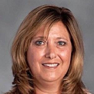 Michelle Holzmeister's Profile Photo