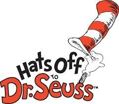 hats of dr s.jpg