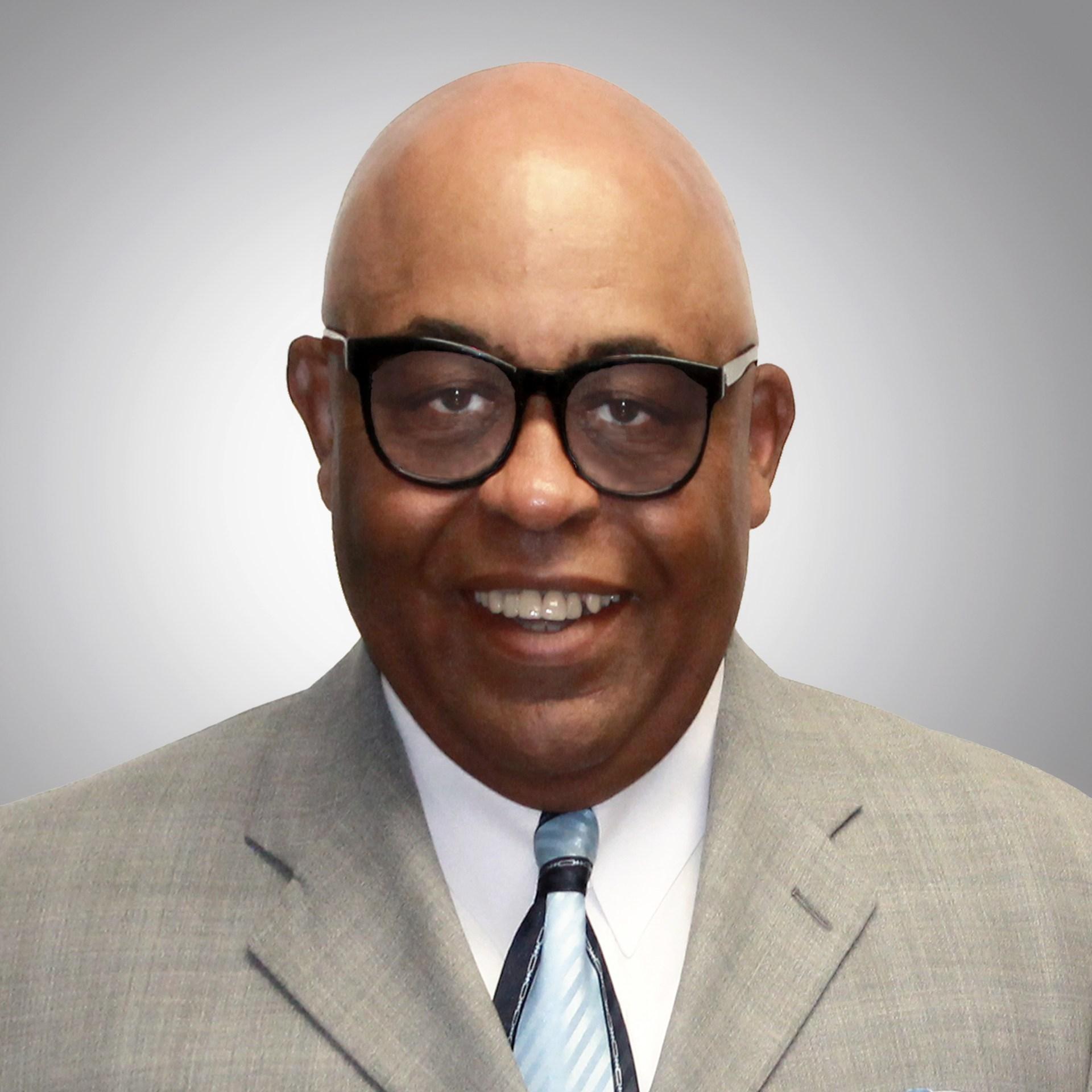 Kevin VanHook Trustee